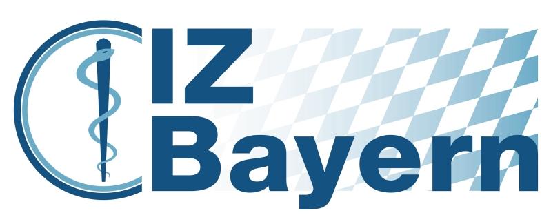 Impfzentrum Bayern